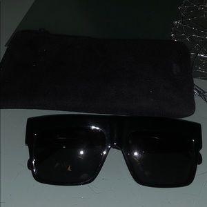 Celine 100% authentic sunglasses